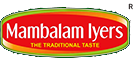 Mambalam Iyers Food Products Pvt Ltd