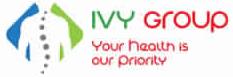 IVY Groups