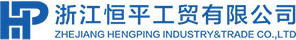 ZHEJIANG HENGPING INDUSTRY & TRADE CO., LTD