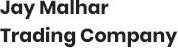 Jay Malhar Trading Company