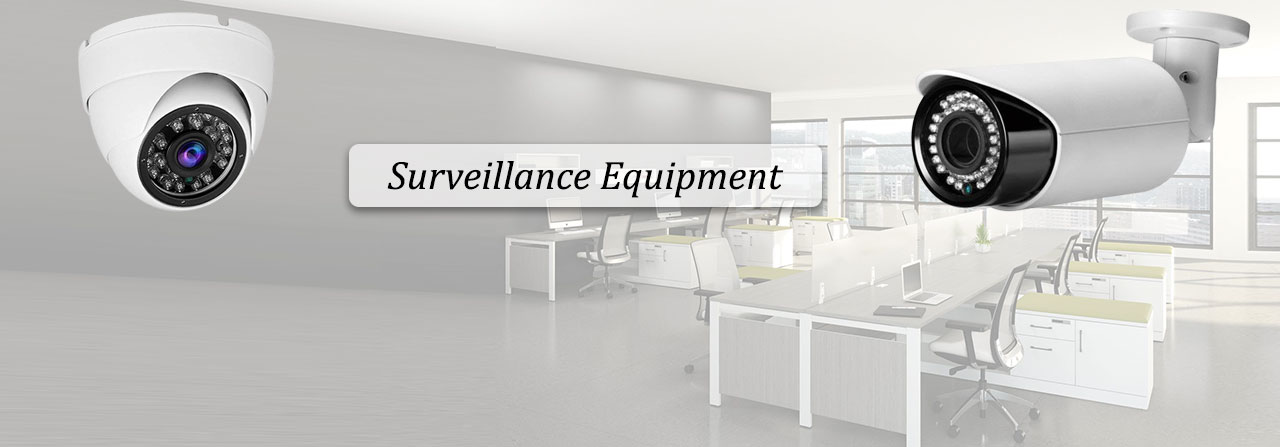 D G SECURITY SYSTEMS