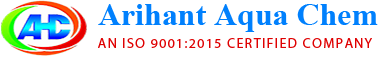 Arihant Aqua Chem