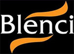 Blenci Hair