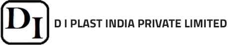 D I Plast India Private Limited