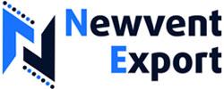Newvent Export