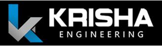 Krisha Engineering