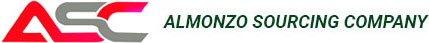 Almonzo Sourcing Company