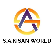 S.A.Kisan World