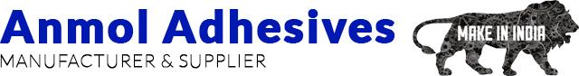 Anmol Adhesives