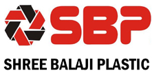 Shree balaji plastic