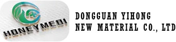 Dongguan Yihong New Material Co., Ltd.