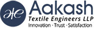 Aakash Textile Engineers LLP