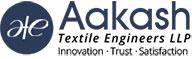 Aakash Textile Engineers LLP