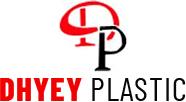 DHYEY PLASTIC
