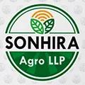 SONHIRA AGRO
