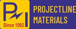 Projectline Materials