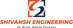 Shivansh Engineering