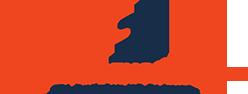 Shivansh Engineering