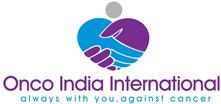 Onco India International