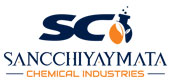 Sancchiyaymata Chemical Industries