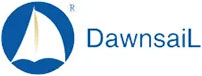 Jiaxing Dawnsail Biotech Co., Ltd