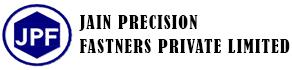 Jain Precision Fastners Pvt Ltd