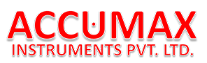 ACCUMAX INSTRUMENTS PRIVATE LIMITED