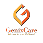 Genixcare Pharma