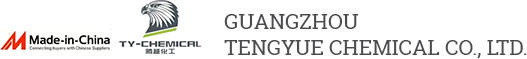 Guangzhou Tengyue Chemical Co., Ltd.