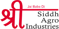 Shri Siddh Agro Industries