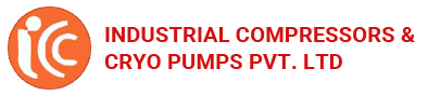 Industrial Compressors & Cryo Pumps Pvt. Ltd