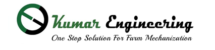 Kumar Engineering