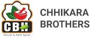 Chhikara Brothers