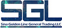 SINA GOLDEN LINE GENERAL TRADING LLC