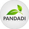 Pandadi Trading