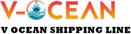V Ocean Shipping Line