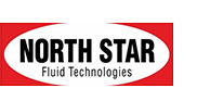 NORTH STAR INDUSTRIES