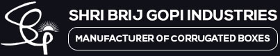 Shri Brij Gopi Industries