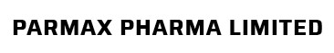 Parmax Pharma Limited