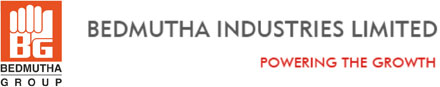 Bedmutha Industries Limited