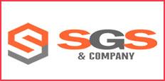 SGS & Company