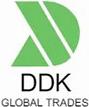 DDK Global Trades