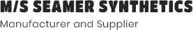 M/S Seamer Synthetics