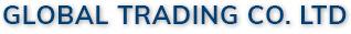 Global Trading Co. Ltd.
