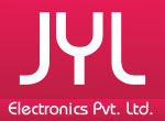 JYL Electronics Pvt. Ltd