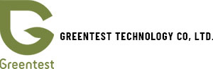 Greentest Technology Enterprise