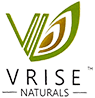 Vrise Natural And Organic Cosmetic Products Private Limited