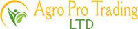 Agropro Trading Ltd