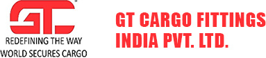 GT Cargo Fittings India Pvt. Ltd.
