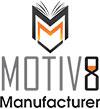 Motiv8 Manufacturer